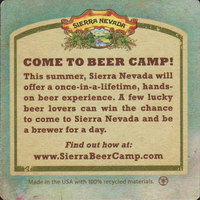 Beer coaster sierra-nevada-12-zadek-small