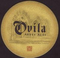 Beer coaster sierra-nevada-13-small
