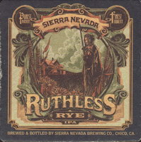 Beer coaster sierra-nevada-14-small