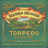 Beer coaster sierra-nevada-15-small