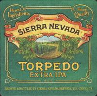 Beer coaster sierra-nevada-15-small