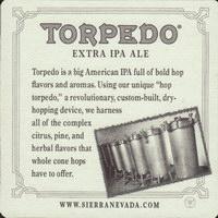 Beer coaster sierra-nevada-15-zadek-small