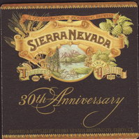 Beer coaster sierra-nevada-16-small