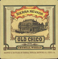 Beer coaster sierra-nevada-17-small