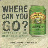 Beer coaster sierra-nevada-18-small