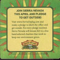 Beer coaster sierra-nevada-19-zadek-small