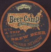 Beer coaster sierra-nevada-20-small