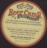Beer coaster sierra-nevada-20-zadek-small
