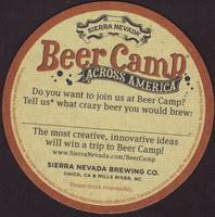 Beer coaster sierra-nevada-20-zadek-small
