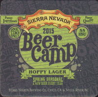 Beer coaster sierra-nevada-21-small