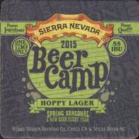 Beer coaster sierra-nevada-21-small