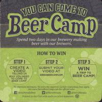 Beer coaster sierra-nevada-21-zadek-small
