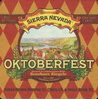 Beer coaster sierra-nevada-22-small