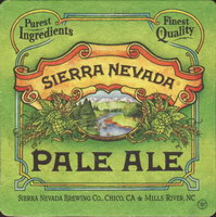 Beer coaster sierra-nevada-23-oboje-small
