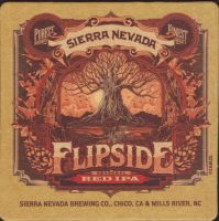 Beer coaster sierra-nevada-24-small