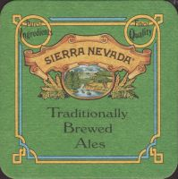 Beer coaster sierra-nevada-26-small