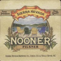 Beer coaster sierra-nevada-28-small