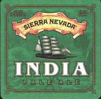Beer coaster sierra-nevada-3-small