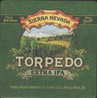 Beer coaster sierra-nevada-33-small