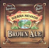 Beer coaster sierra-nevada-4-small