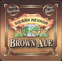 Beer coaster sierra-nevada-4-small