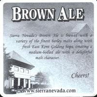 Beer coaster sierra-nevada-4-zadek-small