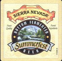 Beer coaster sierra-nevada-5-small