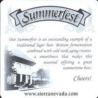 Beer coaster sierra-nevada-5-zadek-small