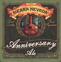 Beer coaster sierra-nevada-6-small