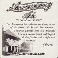 Beer coaster sierra-nevada-6-zadek-small
