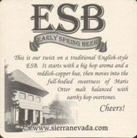 Beer coaster sierra-nevada-7-zadek-small