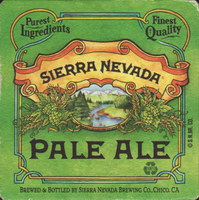 Beer coaster sierra-nevada-8-small
