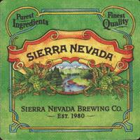 Beer coaster sierra-nevada-9-small