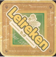 Beer coaster silenrieux-1-small