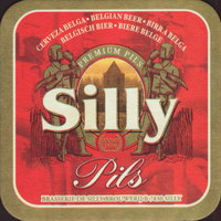 Beer coaster silly-15-small