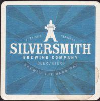 Pivní tácek silver-smith-1-small