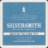 Pivní tácek silver-smith-1-zadek-small