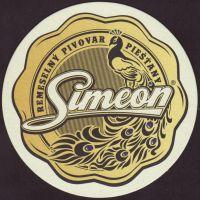 Pivní tácek simeon-1-zadek-small