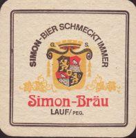 Pivní tácek simon-lauf-3-oboje-small