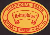 Pivní tácek simpkiss-1-oboje-small