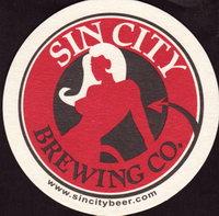 Beer coaster sin-city-1-small