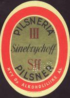 Pivní tácek sinebrychoff-44-zadek-small