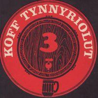 Pivní tácek sinebrychoff-46-small