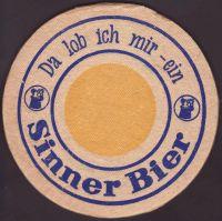 Pivní tácek sinner-2-small