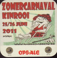 Beer coaster sint-jozef-17-small