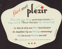 Beer coaster sint-jozef-18-zadek-small