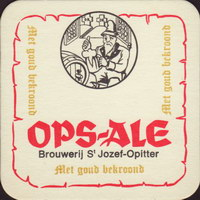 Beer coaster sint-jozef-19-small