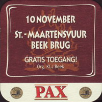 Beer coaster sint-jozef-22-small