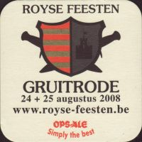 Beer coaster sint-jozef-24-small