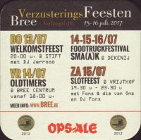 Beer coaster sint-jozef-31-small